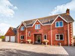 Thumbnail for sale in Dauntsey, Chippenham, Wiltshire