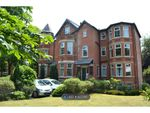 Thumbnail to rent in Didsbury, Manchester