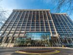 Thumbnail to rent in Brunel House, Fitzalan Road, Cardiff
