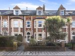Thumbnail for sale in Lynstead House, Vicarage Road, Sidmouth, Devon