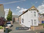Thumbnail to rent in Guildford Mews, Leighton Buzzard