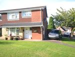 Thumbnail for sale in Ashbourne Drive, Silverdale, Newcastle-Under-Lyme