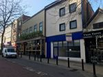 Thumbnail to rent in Market Place, Preston