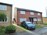 Thumbnail for sale in Montbretia Close, Stanway, Colchester, Essex