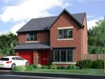 """Thumbnail to rent in """"The Chadwick"""" at School Aycliffe, Newton Aycliffe"""