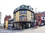 Thumbnail to rent in Colston Street, Bristol, Somerset