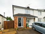Thumbnail to rent in Seaton Road, Hemel Hempstead