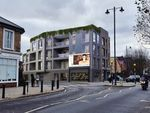Thumbnail to rent in East Hill, Wandsworth