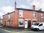 Thumbnail to rent in Slaney Street, Newcastle Under Lyme, Staffordshire