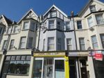 Thumbnail for sale in Sackville Road, Bexhill-On-Sea