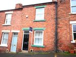 Thumbnail to rent in Wanless Terrace, Durham