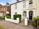 Thumbnail for sale in Albany Road, West Green, Crawley, West Sussex