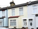 Thumbnail for sale in Talbot Road, Thornton Heath, Surrey
