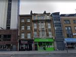 Thumbnail to rent in 26/26A Wormwood Street, City, London