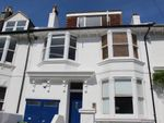 Thumbnail for sale in Hamilton Road, Brighton