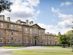 Thumbnail to rent in Bowcliffe Hall, Bramham, Wetherby