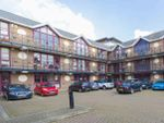 Thumbnail for sale in 11, Northfields Prospect, Wandsworth
