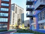 Thumbnail to rent in London City Island, Bridgewater House, Canning Town, London