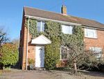 Thumbnail for sale in Halifax Road, Maidenhead