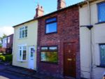 Thumbnail to rent in Main Road, Moulton, Northwich