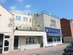 Thumbnail to rent in North Street, Bedminster, Bristol