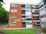 Thumbnail to rent in Bridgewater Court, Bridgewater Road, Wembley, Middlesex