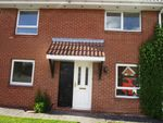 Thumbnail to rent in Belvedere Parade, Bramley, Rotherham