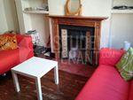Thumbnail to rent in Vernon Place, Canterbury, Kent