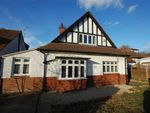 Thumbnail for sale in Manor Road, Ruislip