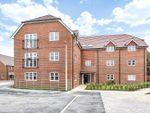Thumbnail to rent in Edmund House, 12 Copsewood, Wokingham