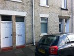 Thumbnail to rent in Bowsden Terrace, Gosforth, Newcastle Upon Tyne