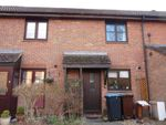 Thumbnail to rent in Hurst Green, Oxted, Surrey