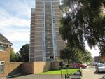 Thumbnail for sale in Willow Rise, Kirkby, Liverpool