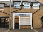 Thumbnail for sale in 2A St Marys Street, Whittlesey, Cambridgeshire