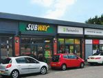 Thumbnail to rent in Townfield Lane Shopping Centre, Oxton, Birkenhead