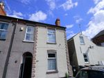 Thumbnail to rent in Scorer Street, Lincoln