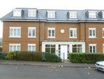 Thumbnail to rent in Ludlow Road, Maidenhead, Berkshire SL6, Maidenhead,
