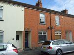 Property history Abbey Road, Northampton NN4