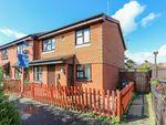 Thumbnail to rent in Frampton Road, Hounslow