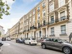 Thumbnail to rent in Oakley Square, Camden, London