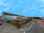 Thumbnail for sale in Beaufort Road, Tredegar, Gwent