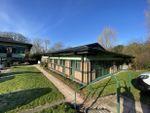 Thumbnail to rent in 11, Howard Court, Manor Park, Runcorn
