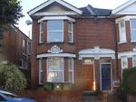 Thumbnail to rent in Kenilworth Road, Southampton