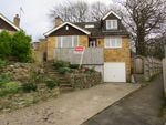 Thumbnail for sale in Arundel Road, High Wycombe