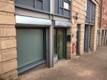 Thumbnail to rent in 13 Malin Hill, 13 Malin Hill, The Lace Market