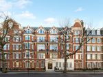 Thumbnail to rent in Park Road, London