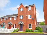 Thumbnail to rent in Longfellow Close, Norton, Stoke-On-Trent