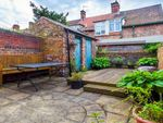 Thumbnail to rent in Levisham Street, York