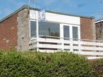 Thumbnail for sale in Sheppey Beach Villas, Manor Way, Leysdown-On-Sea, Sheerness