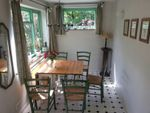 Thumbnail to rent in Hayfield Road, Oxford